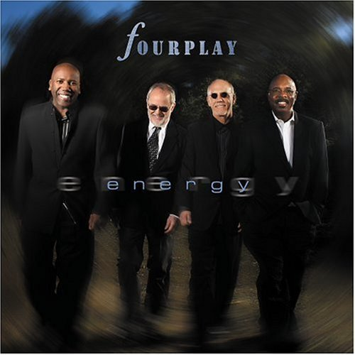 Fourplay - Energy