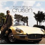 Thomas Siffling Trio - Cruisen