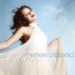 Renee Olstead - Skylark