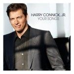 Harry Connick,Jr. - Your songs