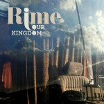 Rime - Our Kingdom