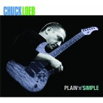 Chuck Loeb - Plain'n'Simple