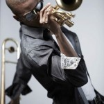 Trombone Shorty - For True (Foto: Kirk Edwards)