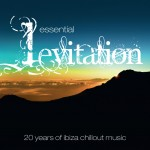 Levitation - Essential Levitation
