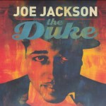 Joe Jackson: Joe Jackson – The Duke