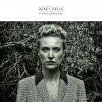 : Beady Belle – Cricklewood Broadway