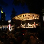 Re:Jazz: Jazz Festivals und Konzerte 2013