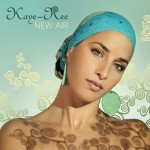 Kaye-Ree: Kaye-Ree – New Air