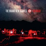 The Brand New Heavies: The Brand New Heavies – Forward!