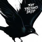 Fat Freddy's Drop: Fat Freddy's Drop – Blackbird
