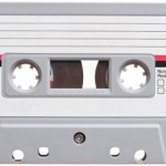 Four80East: GrooveFM-Mixtape (Ausgabe 43/2015)