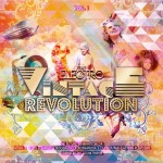 : The Electro Vintage Revolution Vol. 1
