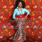 sheila e.: Dianne Reeves – Beautiful Life