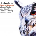 Nils Landgren: Nils Landgren – Eternal Beauty