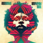 : Incognito – Amplified Soul