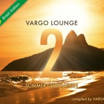 Vargo: Vargo Lounge Summer Celebration 2