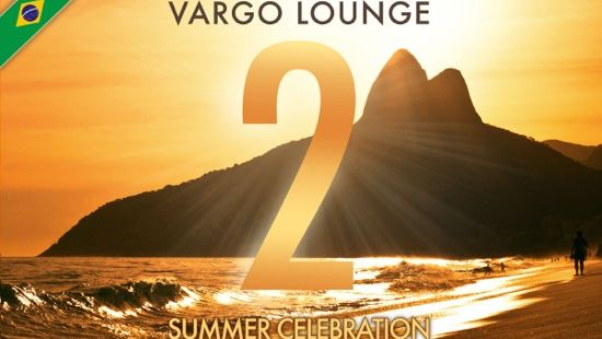 Vargo Lounge Summer Celebration 2