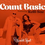 Count Basic: Count Basic – Sweet Spot