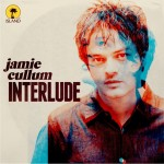 : Jamie Cullum – Interlude