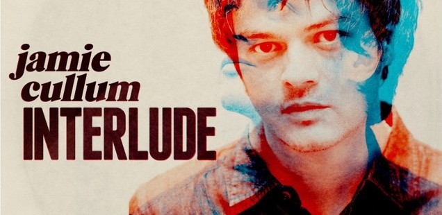 Jamie Cullum – Interlude