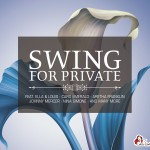 Club des Belugas: Swing for Private