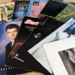 "Webradio: ""Eighties Selection"" an Pfingstmontag"